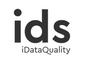 iData Quality Academy