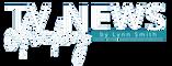 TV News Academy