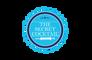 The Secret Cocktail University