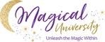 Magical University - Vickie Luna