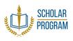 The Scholar Coaching Mentorship