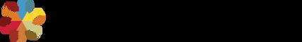 Edmonton Chamber of Voluntary Organizations