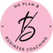 No Plan B Coaching