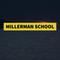 Millerman School