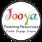 Jooya Teaching Resources