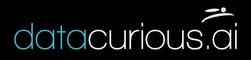 datacurious.ai