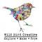 Wild Bird Creative