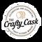Craft Alcohol Marketing Bootcamp