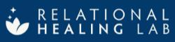 Relational Healing Lab