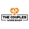 The Couples Workshop