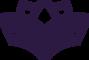 Enga Unite - Online Learning Platform