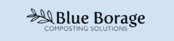 Blue Borage Online Classroom