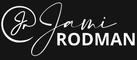 Jami Rodman's Relationship Coaching