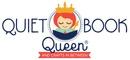 Quiet Book Queen Inner Circle