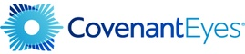 Covenant Eyes Courses