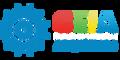 CEIA - Centro de Estudos Integrados de Arquétipos