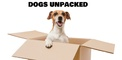Dogs Unpacked