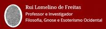 Rui Lomelino de Freitas