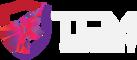 TCM Security, Inc.