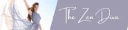 The Zen Diva Academy