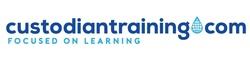 custodiantraining.com