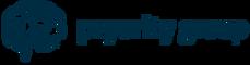 The Pryority Group Accelerator