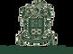 Social Enterprise Research Academy