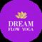 Dream Flow Yoga
