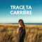 TraceTaCarrière