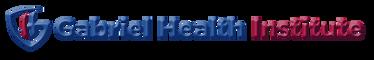 Gabriel Health Institute