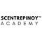 Scentrepinoy Academy