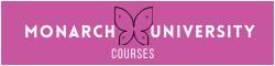 Monarch University Courses
