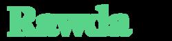Rawda - Apprendre l'islam en ligne