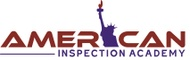 American Inspection Academy