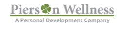 Pierson Wellness LLC