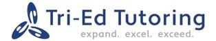 Tri-Ed Tutoring