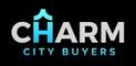 Charm City Academy