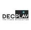 DecPlay Piano