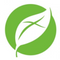 Institut d'écologie chrétienne