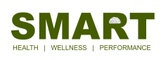 Smart Health Wellness and Performance