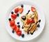 The Healthy Gourmet's School