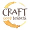 Craft Good Business