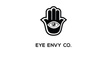 EYE ENVY CO.