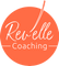 Rêv'elle Coaching