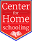 The Center for Homeschooling