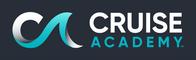 Cruise Academy Online