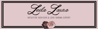 Heal Your Own Karma by Leila Laura