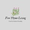 Free Thyme Living