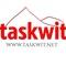 TASKWIT & CODEWIT