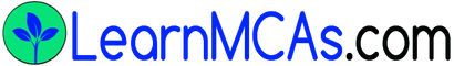 LearnMCAs.com